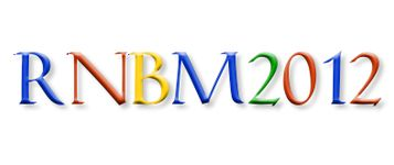 RNBM2012