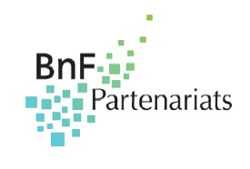 BNF-P